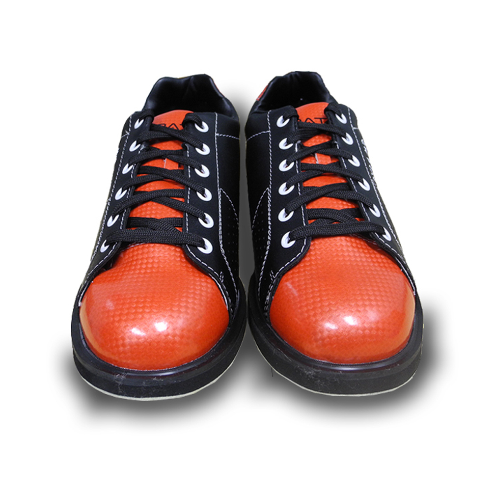Bowling Shoes Sale Related Keywords & Suggestions, Long tail keywords