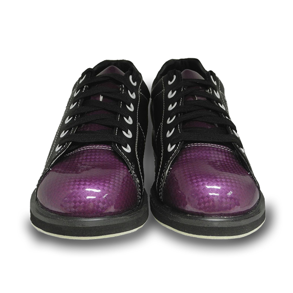 Buy Womens Bowling Shoes with FREE SHIPPING, Low Prices & The BEST Customer Service Around - The erlinelomantkgs831.ga Difference. Order Now SHIPS TODAY with FREE SHIPPING! Brunswick Womens Aura Purple / Pink $ $ Brunswick Mens Frenzy Black / Red $ $ MORE WAYS TO SHOP.