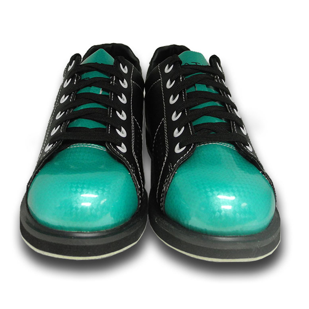 Bowling Shoes Mens Left Handed W